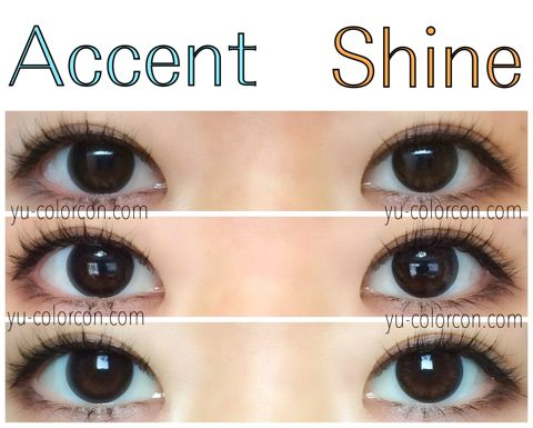 define_accent_style010