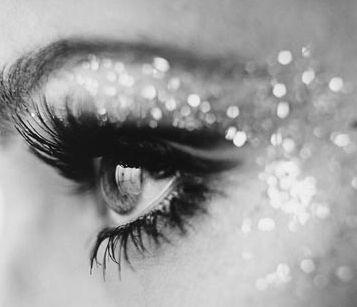 初めてのカラコン*眼科検診&レンズ無料体験/フリートライアル