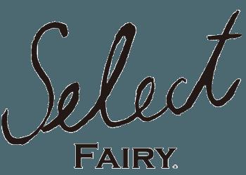 selectfairy_logo
