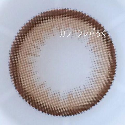 ミクプリ14.0mm/Mix Printラージ装着画像レポ・レンズ画像
