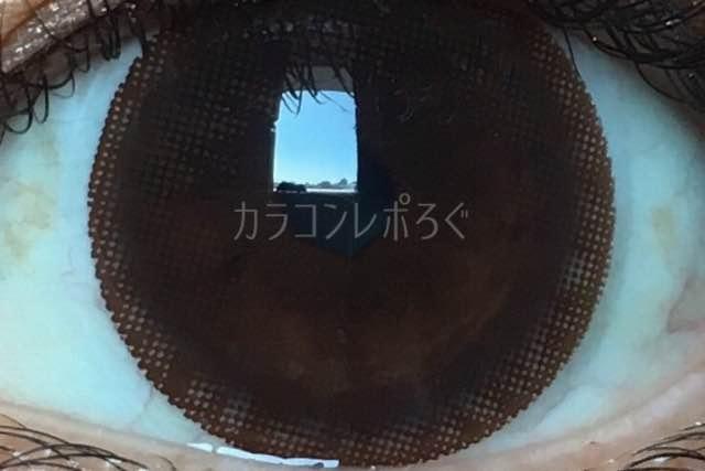 アネコンオトナマンスリーレディドール/着画アップ