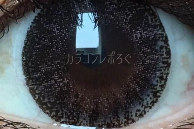 モテコンリラックスマンスリーピンクショコラ/着画アップ
