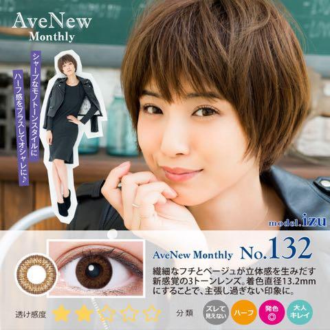avenew_monthly_links132
