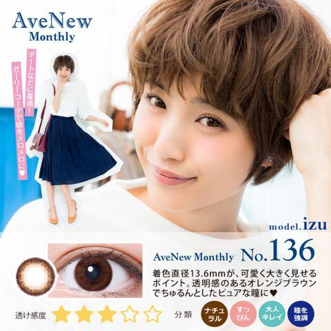 avenew_monthly_links136