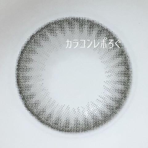 コウンミユグレー(i-lens/アイレンズ)レンズ画像