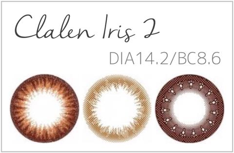 ilens_clalen_iris_2