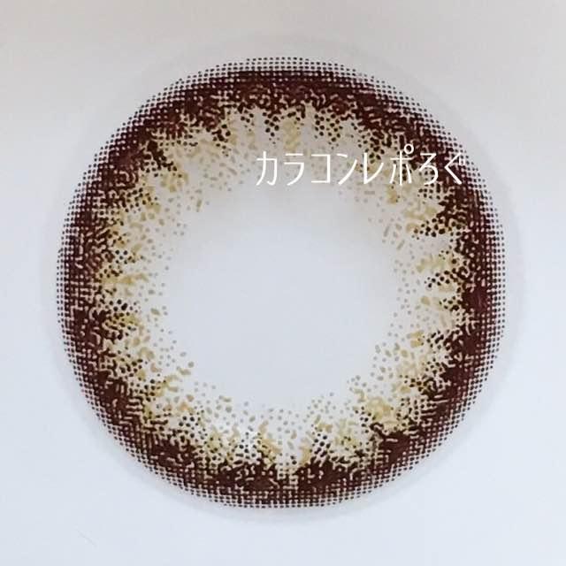 ルーセントリーフ/リココ/Re cocoレンズ画像