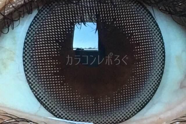 レディパール/アネコンオトナワンデー着画アップ
