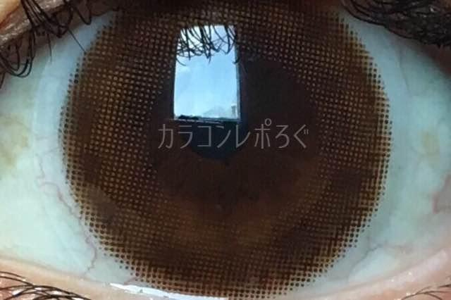 ピュアブライトオーブ/アイクローゼット着画アップ