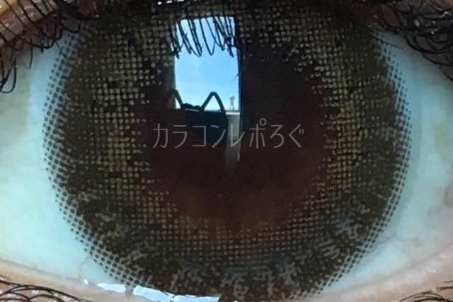フランミーマッチャタルト/着画アップ