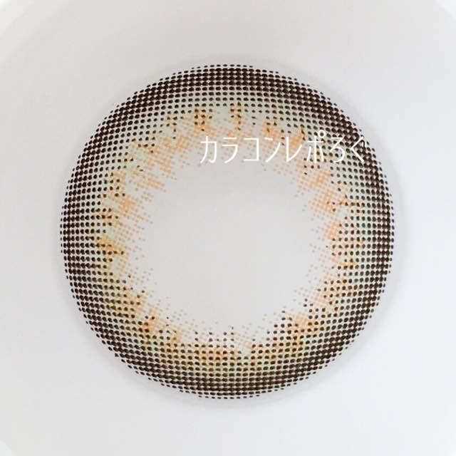 ラルムメルティシリーズ/シェリーミント/レンズ画像