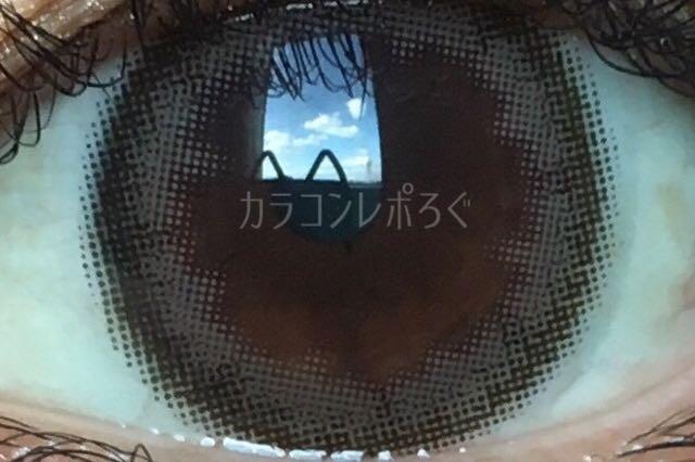 パーソナルオータムソフト/着画アップ