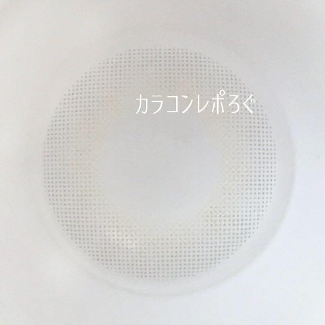 スモーキーシュガー(ルーチェ/LUCE Gaijinシリーズ)レンズ画像