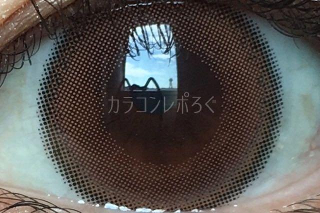 マリーペシェ(シピワンデー/Chipi 1day)着画アップ