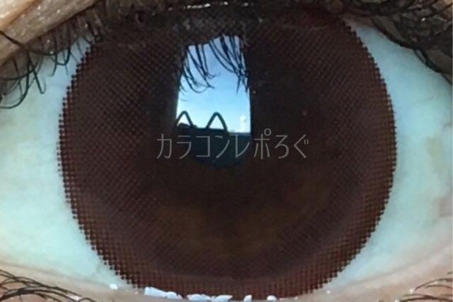 ビマイン/Be MAIn.モイスチュアピンク/着画アップ